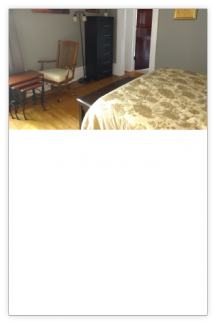 reserver une chambre auberge louiseville